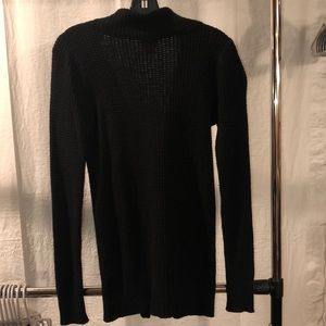 Mossimo Supply Co. Sweaters - Mossing Supply Co Cardigan